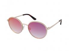 Sonnenbrillen Guess - Guess GU7556 32U