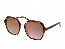 Sonnenbrillen Guess - Guess GU7557 74Z