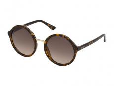 Sonnenbrillen Guess - Guess GU7558 52F