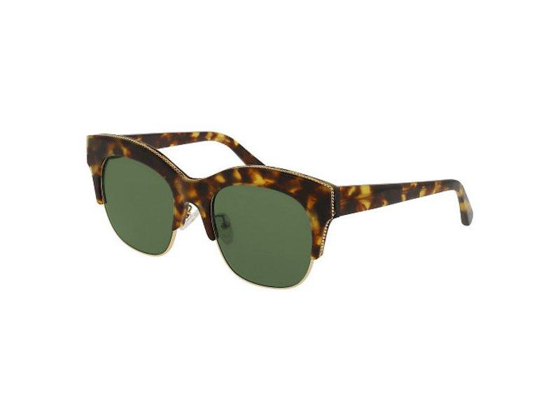 Sonnenbrillen Stella McCartney SC0075S-003