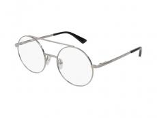 Brillenrahmen Herren - Alexander McQueen MQ0140O 003