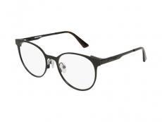 Brillenrahmen Damen - Alexander McQueen MQ0133O 001