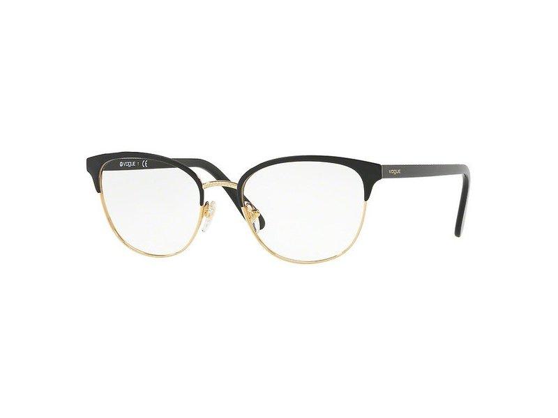 Brillenrahmen Vogue VO4088 352