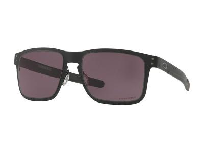 Sonnenbrillen Oakley OO4123 412311