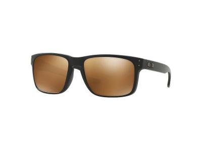Sonnenbrillen Oakley OO9102 9102D7
