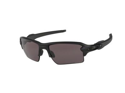 Sonnenbrillen Oakley OO9188 918873