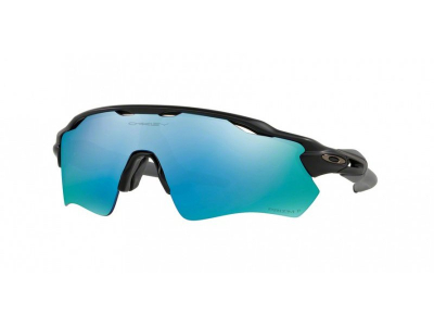 Sonnenbrillen Oakley OO9208 920855