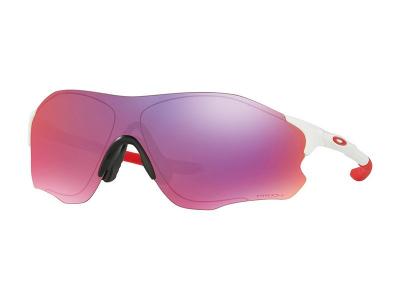 Sonnenbrillen Oakley OO9308 930806