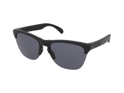 Sonnenbrillen Oakley OO9374 937401