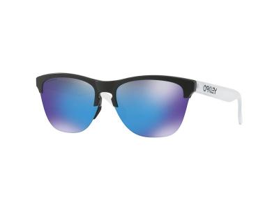 Sonnenbrillen Oakley OO9374 937402