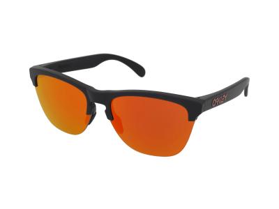 Sonnenbrillen Oakley OO9374 937404
