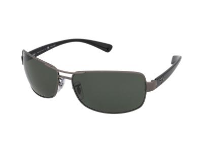 Sonnenbrillen Ray-Ban RB3379 004/58