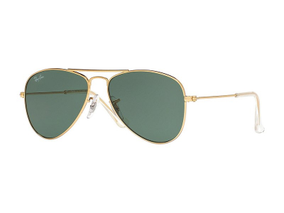 Sonnenbrille Ray-Ban RJ9506S -  223/71