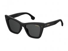 Sonnenbrillen Carrera - Carrera CARRERA 1009/S 807/IR