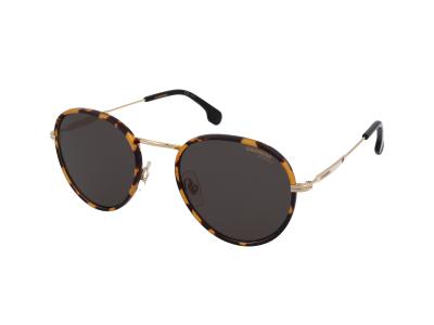 Sonnenbrillen Carrera Carrera 151/S RHL/IR