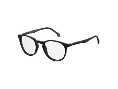 Brillenrahmen Carrera Carrera 8829/V 807