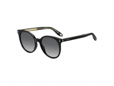 Sonnenbrillen Cat Eye - Givenchy GV 7077/S 807/9O