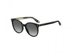 Sonnenbrillen Givenchy - Givenchy GV 7077/S 807/9O