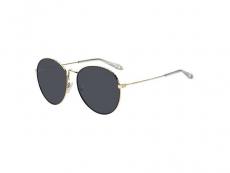 Sonnenbrillen Givenchy - Givenchy GV 7089/S J5G/IR