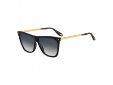 Sonnenbrillen Givenchy - Givenchy GV 7096/S 807/9O