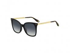 Sonnenbrillen Givenchy - Givenchy GV 7097/S 807/9O