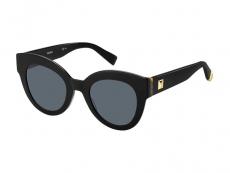 Sonnenbrillen Max Mara - Max Mara MM FLAT I 807/IR