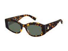 Sonnenbrillen Max Mara - Max Mara MM IRIS 086/QT