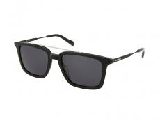 Sonnenbrillen Hugo Boss - Boss Orange BO 0305/S 807/IR