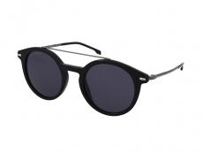 Sonnenbrillen Hugo Boss - Hugo Boss Boss 0929/S 807/IR