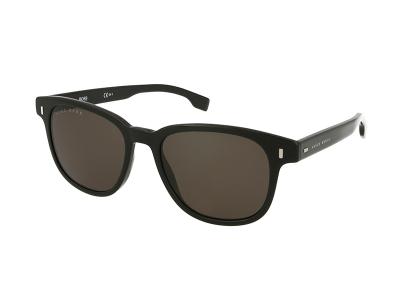 Sonnenbrillen Hugo Boss Boss 0956/S 807/IR