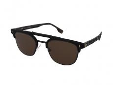 Sonnenbrillen Browline - Hugo Boss Boss 0968/S 003/70