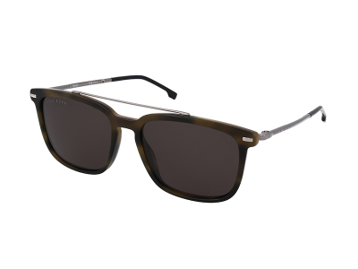 Sonnenbrillen Hugo Boss Boss 0930/S T6V/IR
