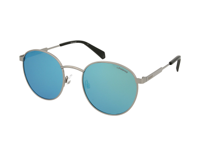 Sonnenbrillen Polaroid PLD 2053/S 6LB/5X