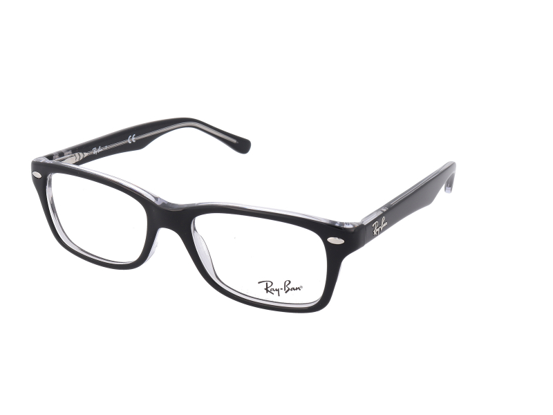 Brille Ray-Ban RY1531 - 3529