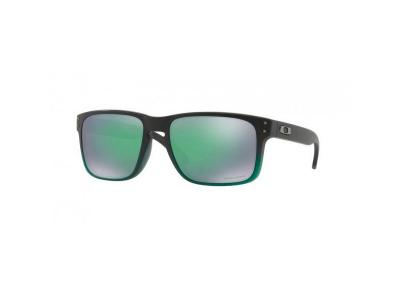 Sonnenbrillen Oakley Holbrook OO9102 9102E4