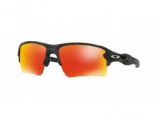 Sportbrillen Oakley - Oakley FLAK 2.0 XL OO9188 918886