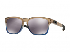 Sportbrillen Oakley - Oakley CATALYST OO9272 927227