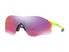 Sportbrillen Oakley - Oakley EVZERO PATH OO9308 930818