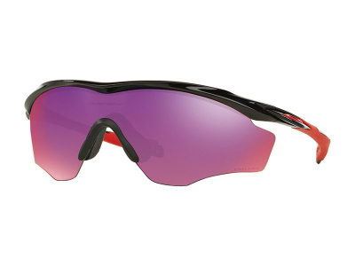 Sonnenbrillen Oakley M2 Frame XL OO9343 934308
