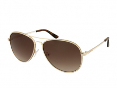 Sonnenbrillen Guess - Guess GU7555 32F