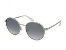 Sonnenbrillen Guess - Guess GU7556 10W