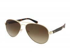 Sonnenbrillen Guess - Guess GU6930 32G