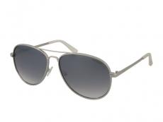 Sonnenbrillen Guess - Guess GU7555 10W