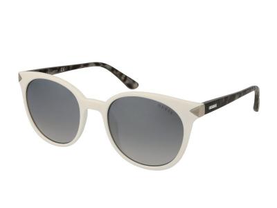 Sonnenbrillen Guess GU7550 21C