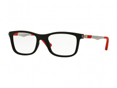 Classic Way Brillen - Ray-Ban RY1549 3652
