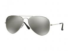Sonnenbrillen Ray-Ban - Ray-Ban Aviator RB3025 003/59