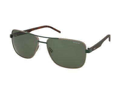 Sonnenbrillen Polaroid PLD 2042/S VXT/RC