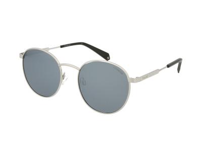 Sonnenbrillen Polaroid PLD 2053/S 010/EX
