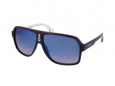 Sonnenbrillen Carrera - Carrera Carrera 1001/S 8RU/KM