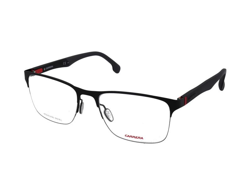 Brillenrahmen Carrera Carrera 8830/V 807/18